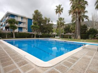 Nice Condo with Internet Access and Short Breaks Allowed - Castelldefels vacation rentals