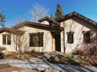824 NW Columbia - Bend vacation rentals