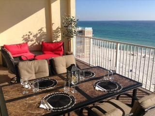NEW! LOWEST PRICE! BEST ON BEACH! BEST VALUE! - Panama City Beach vacation rentals