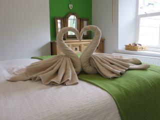Charming 1 bedroom Cottage in Totnes - Totnes vacation rentals