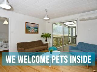 Gorgeous 3 bedroom House in Port Elliot - Port Elliot vacation rentals