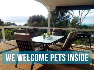 - Victor Harbor vacation rentals