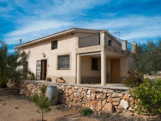 Casa Baralluga - Torredembarra vacation rentals