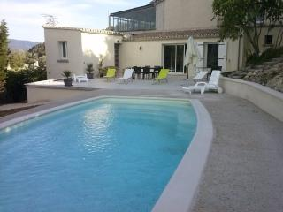 Lovers of Provence and Ventoux - Vaison-la-Romaine vacation rentals