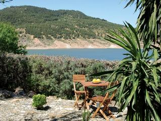 Beautiful Studio with Internet Access and Balcony - Campillos vacation rentals