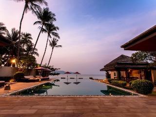 Samui Island Villas - Villa 102 Special Discounts - Khanom vacation rentals
