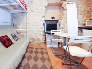 Charming apartment in Paris - Paris vacation rentals