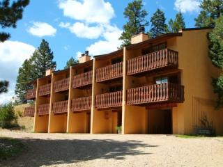 Casa Nueva Townhouse #5 - Great Views Just Outside of Town - Red River vacation rentals