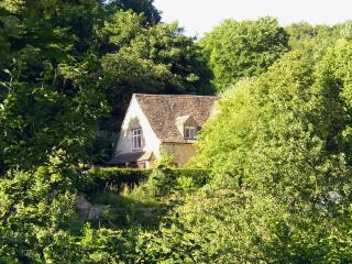Tythe Barn at Owlpen in the Cotswolds - Tetbury vacation rentals