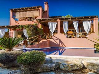 Nice 5 bedroom Villa in Vale do Lobo - Vale do Lobo vacation rentals