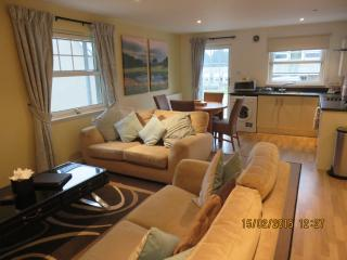 Apartment 20 Inchmarlo, - Banchory vacation rentals