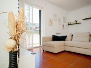 Sunny apartment in the pinewood - Torre del Lago Puccini vacation rentals