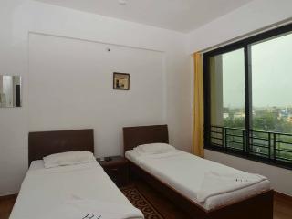 14 Square Bhandup - Maharashtra vacation rentals