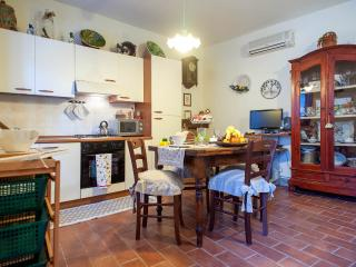 Vacation Rental at Appartamenti la Rocca in Tuscany - Palaia vacation rentals