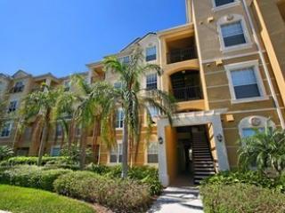 Vista Cay Beautiful Apartament - Orlando vacation rentals