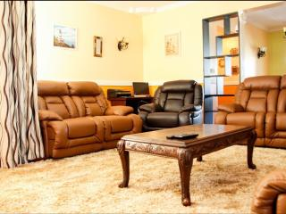 StoneHill Apartment - Lavington - Nairobi vacation rentals