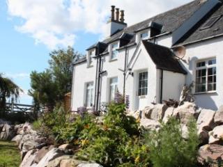 Runie Lodge - Ullapool vacation rentals