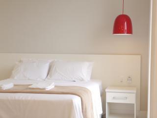 SUGAR LOFT BALCONY 202 / 302 - Rio de Janeiro vacation rentals