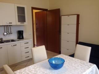 lilla' - Montecatini Terme vacation rentals