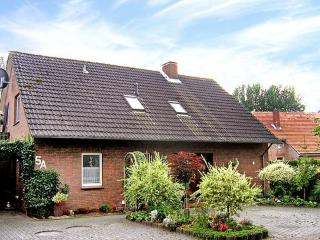 Dachgeschoss ~ RA13005 - Utarp vacation rentals