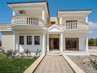 Villa in Coral Bay Area - Chlorakas vacation rentals