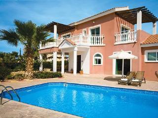 Villa in Coral Bay Area 637 - Paphos vacation rentals