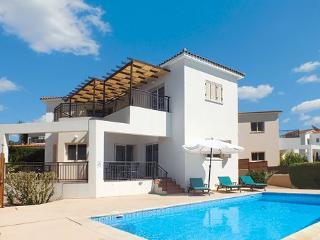 Villa in Coral Bay Area 636 - Paphos vacation rentals
