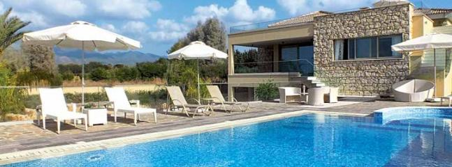 Villa in Polis - Paphos District vacation rentals