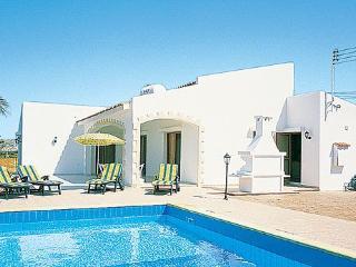 Villa in Coral Bay Area 643 - Paphos vacation rentals