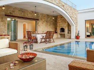 Villa in Miliou 648 - Chlorakas vacation rentals