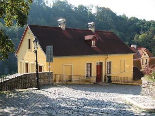 Loket ~ RA12413 - Karlovy Vary vacation rentals
