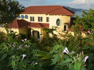 AnaCapri Estate - Road Town vacation rentals