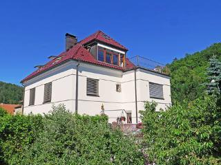 Na Betonce ~ RA12377 - Czech Republic vacation rentals