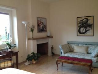 Casa Sofy Melly - Rome vacation rentals