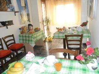 Le camere di Sonia - Cardedu vacation rentals
