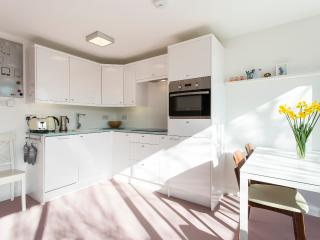 Gorgeous Studio to Let in Notting Hill - London vacation rentals
