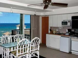 Imperial Hawaii Resort Club II  (ONLY JULY 1 -8) - Oahu vacation rentals