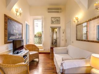 Cozy 2 bedroom Condo in Rome - Rome vacation rentals