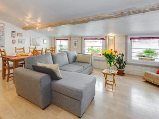 vrs-6267701 - Nice vacation rentals