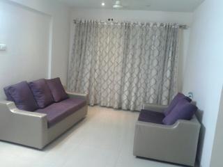 14 Square  Bandra - Maharashtra vacation rentals