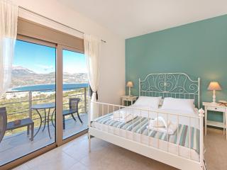 Renatas Villas - Ocean - Karpathos Town vacation rentals