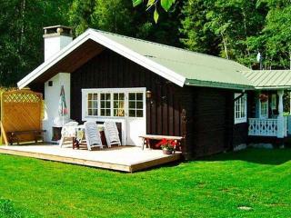 Lekvattnet ~ RA39280 - Uddheden vacation rentals