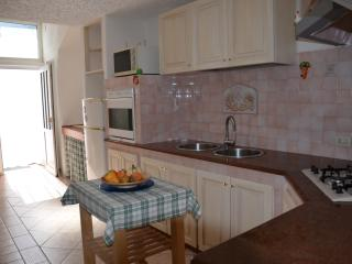 Comfortable House with Internet Access and Washing Machine - Ischia vacation rentals