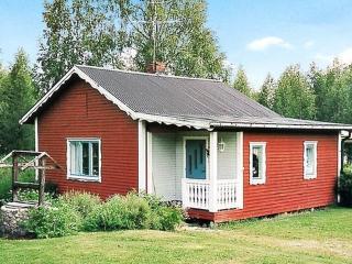 Kyrknäs ~ RA39047 - Värmland vacation rentals