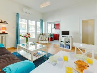 vrs-6272321 - Nice vacation rentals
