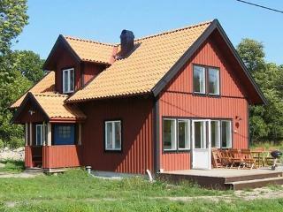 Drottningskär ~ RA39045 - Smålandand Blekinge vacation rentals