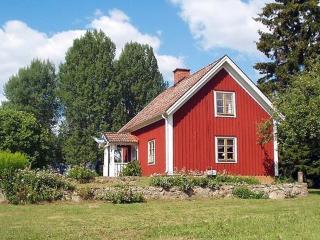 Ödeshög ~ RA39034 - Östergötland vacation rentals