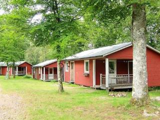 Torup ~ RA39478 - Unnaryd vacation rentals