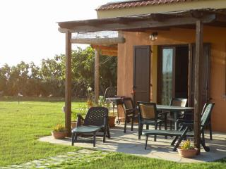 HOUSE LINAS - Badesi vacation rentals