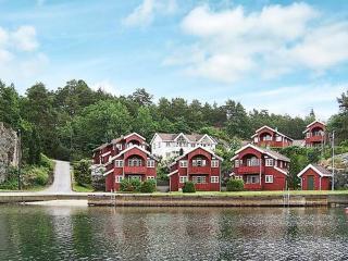 Kristiansand ~ RA39024 - South Coast vacation rentals